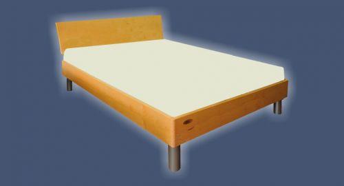 119-postelje-postelja_bios_galeb-galeb