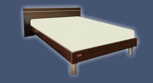 120-postelje-postelja_bios_prestige-prestige