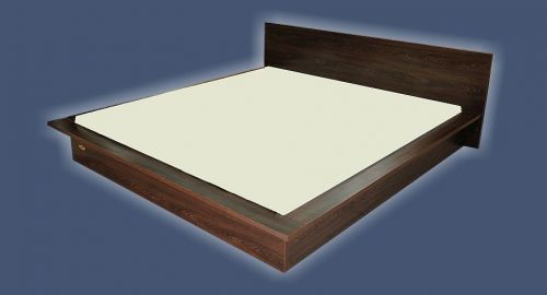 122-postelje-postelja_bios_alize-alize