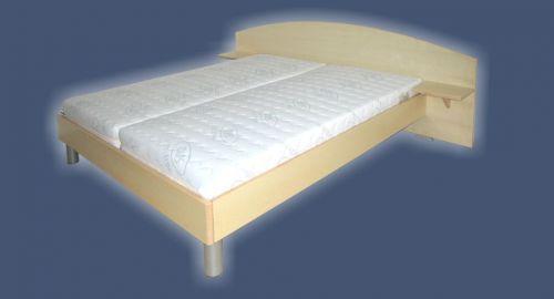 133-postelje-postelja_bios_val-confort-val_confort