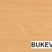 253-postelje-postelja_bios_val-confort-bukev