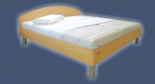 276-postelje-postelja_bios_val-val-postelja