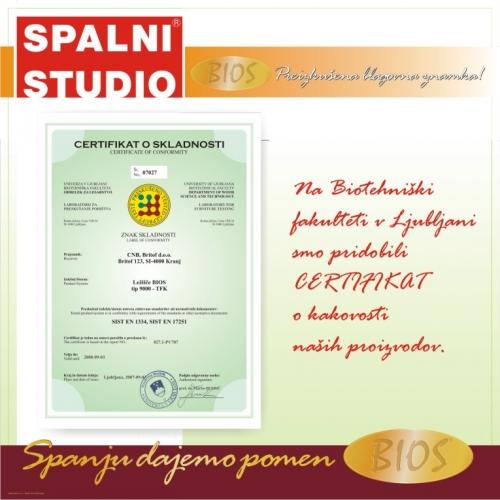 certifikat_bios