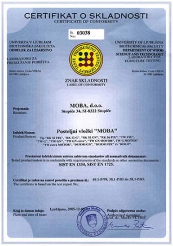 certifikat_moba
