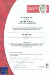 ISO 9001-web