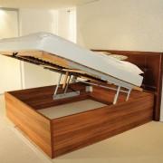 Akron dvižna postelja 1