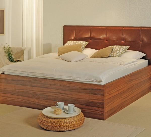 Akron dvižna postelja 2